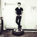 Chris Colfer FOX photoshoot 2012! - cory-monteith-and-chris-colfer photo