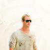 Chris Hemsworth photo called Chris