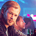 Chris - chris-hemsworth icon