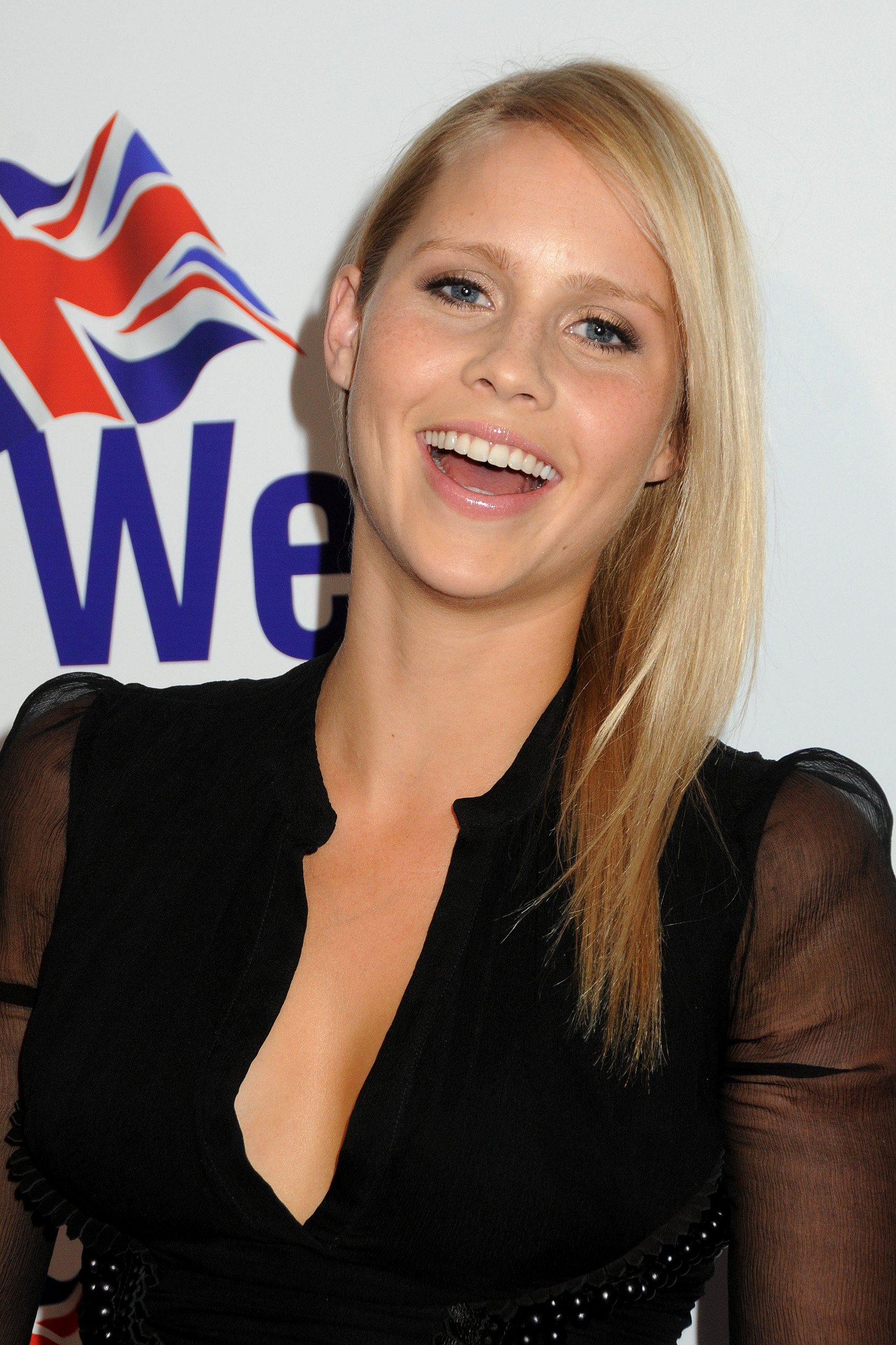 Claire-at-Official-Launch-of-BritWeek-April-24th-2012-claire-holt