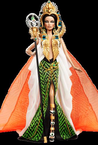 Cleopatra 의해 Linda Kyaw