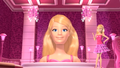 Closet Princess