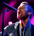 Coldplay - coldplay icon