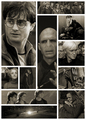 DHp2 - harry-potter-and-the-deathly-hallows fan art