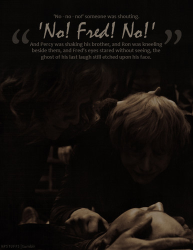 Harry Potter The Deathly Hallows Images Dhp2 Wallpaper And