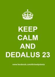 Daedalus 23
