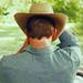 Dallas 1x01
