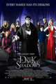 Dark  Shadows - brilliant-things photo