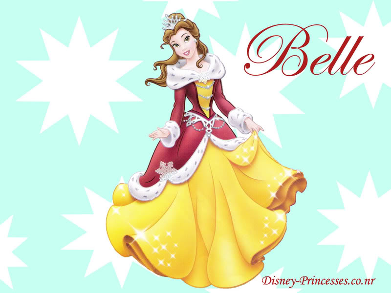 disney princess christmas images disney princess chritmas hd wallpaper and background photos