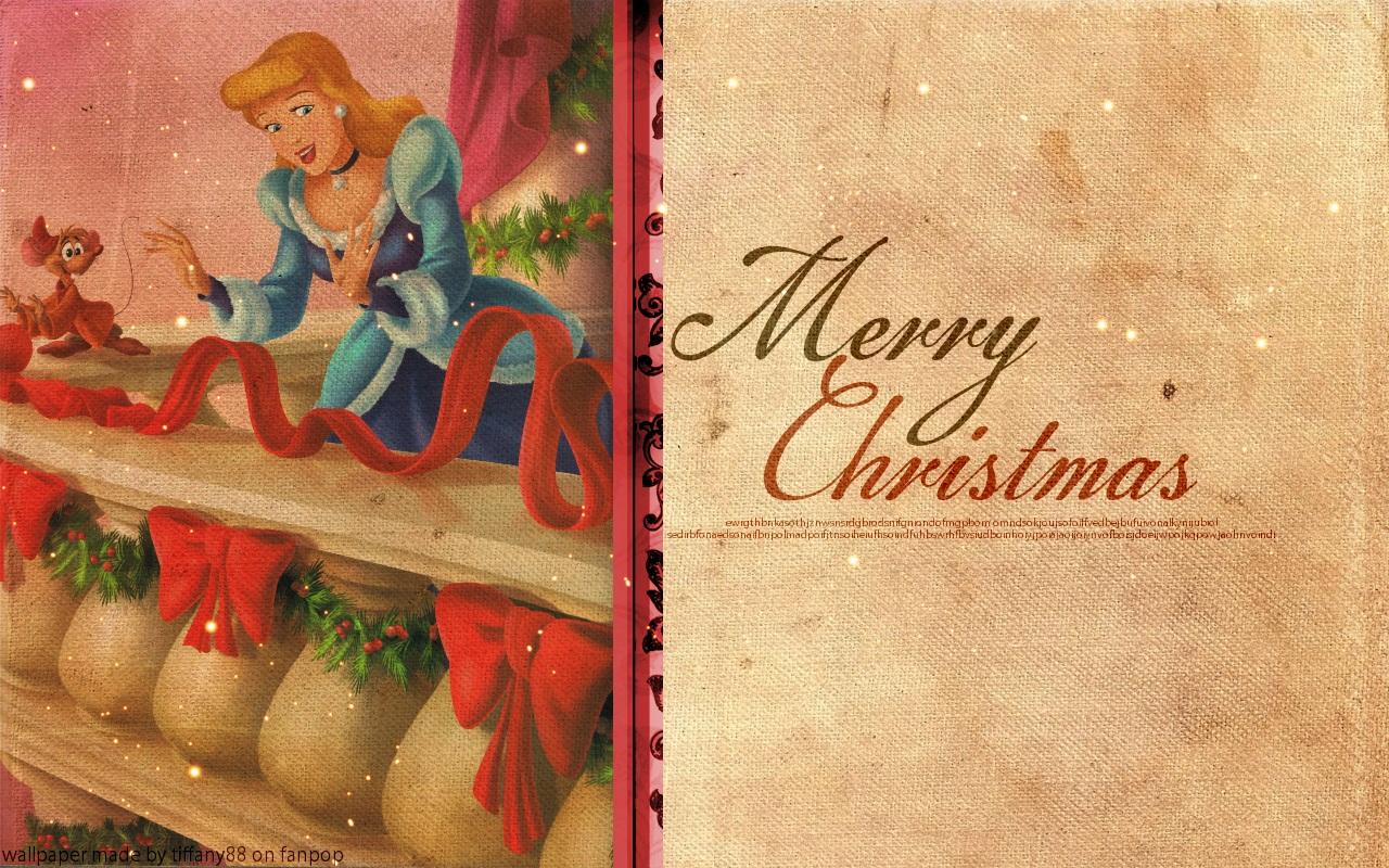 disney princess christmas images disney princess chritmas