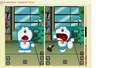 Doraemon Touch--By Riaxe Systems