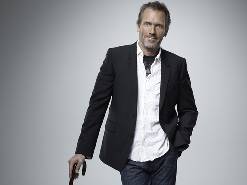 dr. gregory house wallpaper with a business suit, a suit, and a three piece suit called Dr. Gregory House