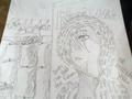 Drawing~!