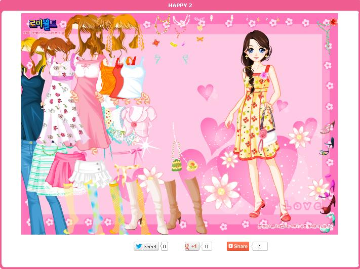 Dressup24h com dress up games dressup24h com