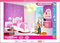 Dress up games - Dressup24h.com