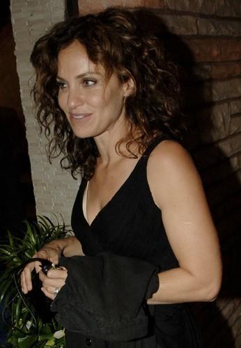 During the 2007 Toronto Film Festival