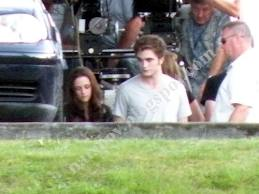 Eclipse BTS