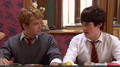 Eddie and Fabian - the-house-of-anubis photo