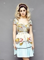 Electra Heart - marina-and-the-diamonds photo