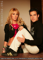 Elite Way School - Photoshoot - rbd-band photo