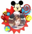 Emma Watson Young