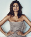 Eva Fan Art  - eva-mendes fan art