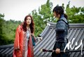 Faith bts - korean-dramas photo