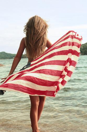 美利坚合众国 壁纸 entitled Flag