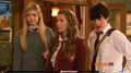 Flustered  - the-house-of-anubis photo