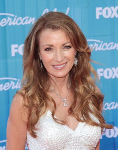 Fox's American Idol 2012 Finale Results onyesha in Los Angeles