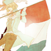 France~Icons - hetalia-france icon