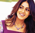 GENELIA....BEAUTIFUL