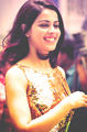 GENELIA..BEAUTIFUL...........