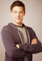 Glee S4 promotional photos! - cory-monteith-and-chris-colfer photo