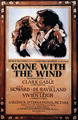 Gone with the wind - gone-with-the-wind photo