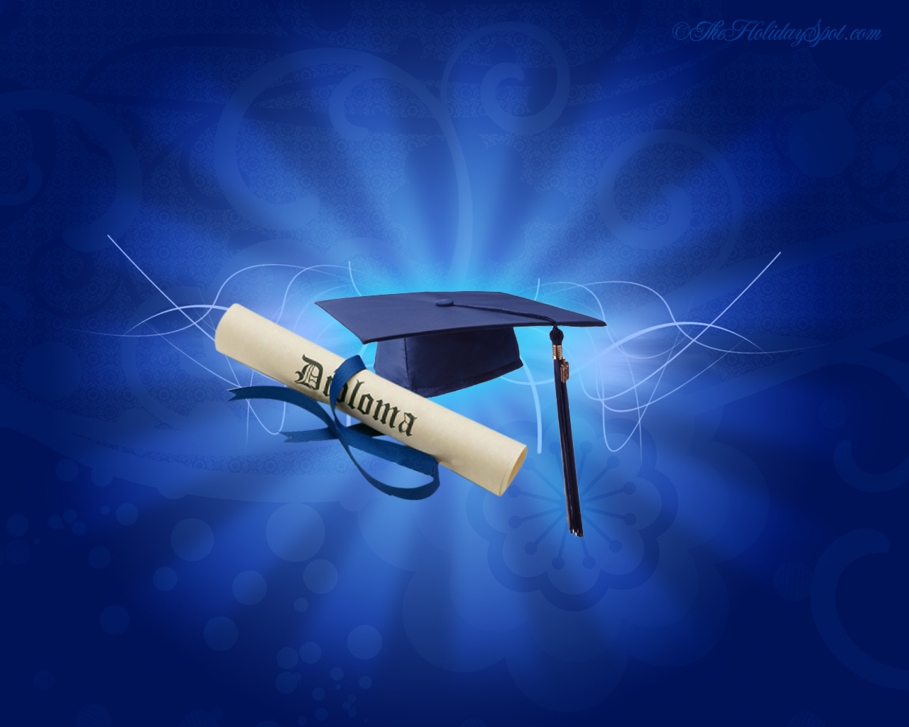 High school graduation images - 201.2KB