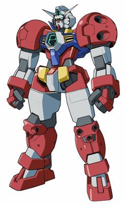 Gundam fondo de pantalla entitled Gundam AGE Series