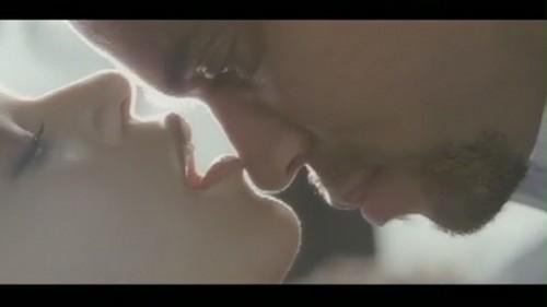 Halo [Music Video]