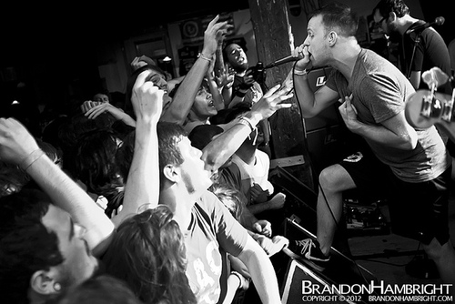 Hambright Photography: The Wonder Years