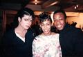 Happy Birthday, Michael! - michael-jackson photo