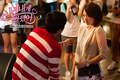 Heartstrings [ Lee Shin & Lee Gyu Won ]