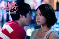 Heartstrings [ Lee Shin & Lee Gyu Won ] - korean-dramas photo