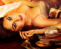 Heroine Wallpaper - bollywood wallpaper