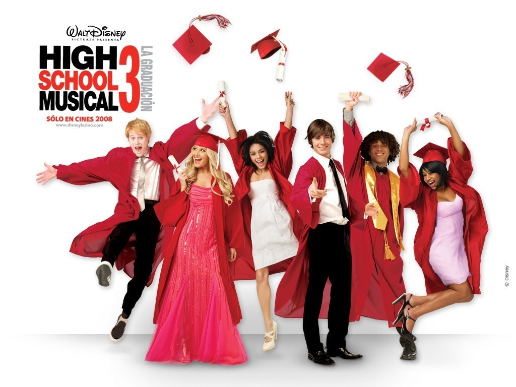 5 year high school Want to finish high school sooner than later we explain how to graduate high school early and lay out benefits and drawbacks of doing so.