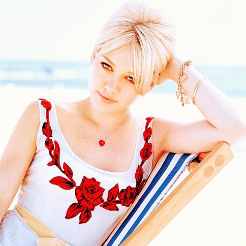 Hilary Fan Art - Hilary Duff Fan Art (31928574) - Fanpop Hilary Duff Fan