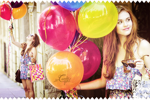Holland Roden দেওয়ালপত্র containing a hot air balloon and a meteorological balloon called Holland Roden