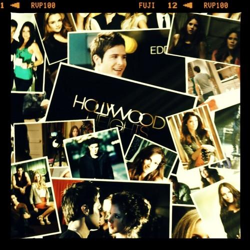 Hollwood Heights