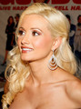 Holly Madison - holly-madison photo