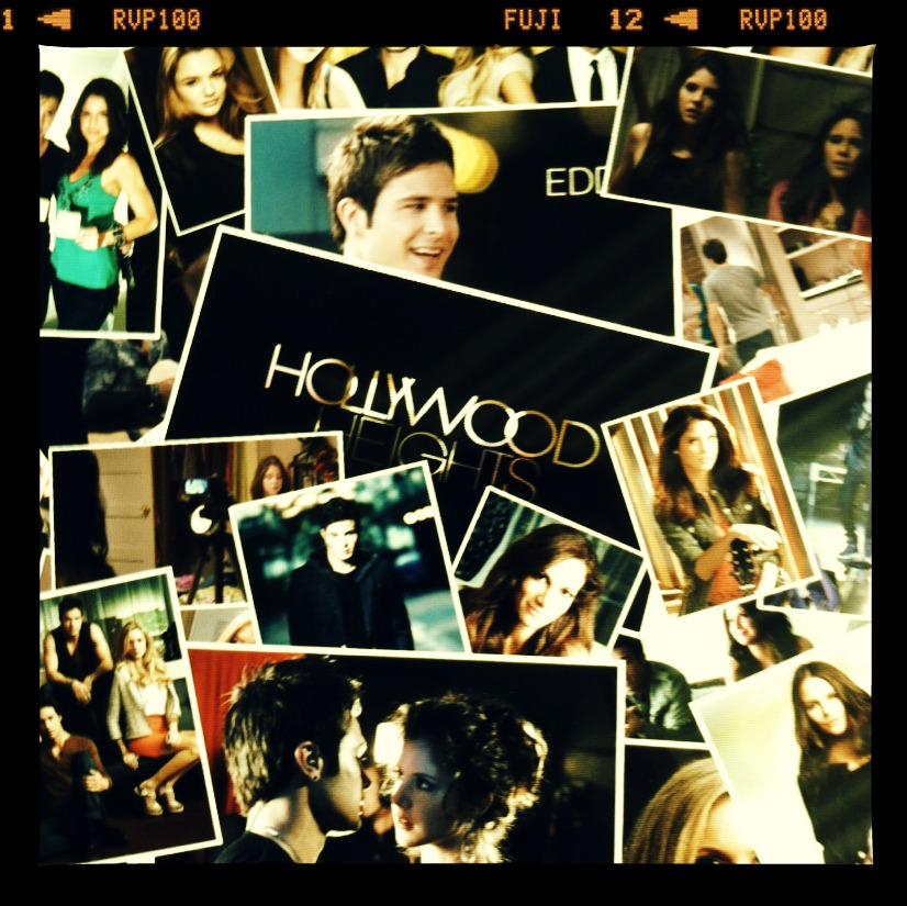 Hollywood heights hh twitter hollywood heights 31964698 826 825