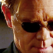 Horatio - csi-miami icon